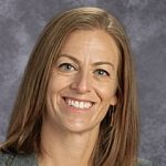 Tracy Fike Assistant Principal